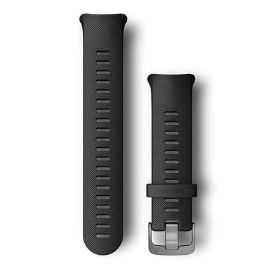 Garmin Forerunner 45/45s Replacement Watch Bands