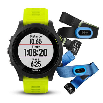 25e8c08a94 Running and MultiSport Watches - Sports Watches Australia