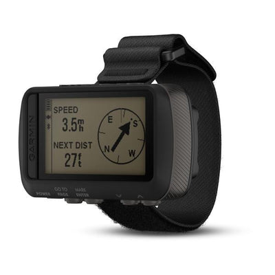 e451ab44d47 Outdoor and Hiking Handheld GPS - Sports Watches Australia