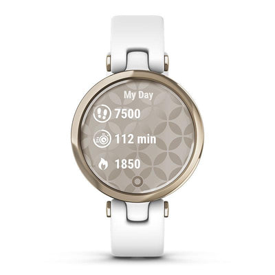 Garmin Lily Sport Edition Smartwatch