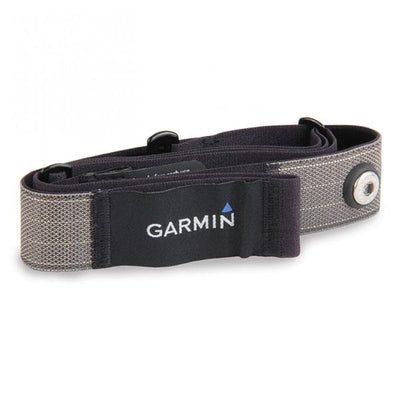 Garmin Replacement Soft Strap For HRM
