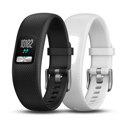 Garmin Vivofit 4 Activity Tracker