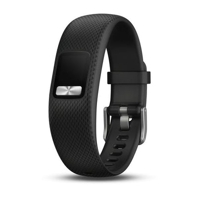 Garmin Vivofit 4 Replacement Bands