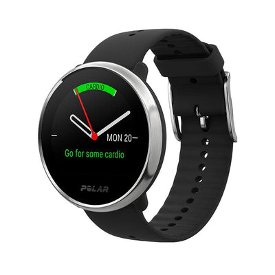 Polar Ignite GPS Fitness watch