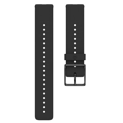 Polar Ignite and Unite Replacement Watch Bands