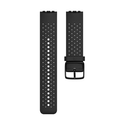 Polar Vantage M Replacement Bands