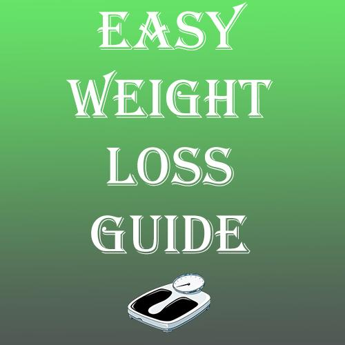 An Easy Weight Loss Guide For Beginners