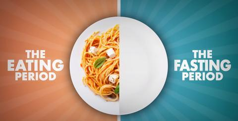 6 Powerful Health Benefits Of Intermittent Fasting (Besides Weight Loss!)
