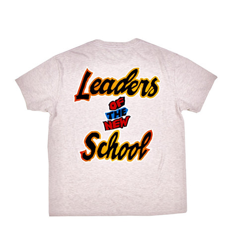 Leaders of The New School T-Shirt
