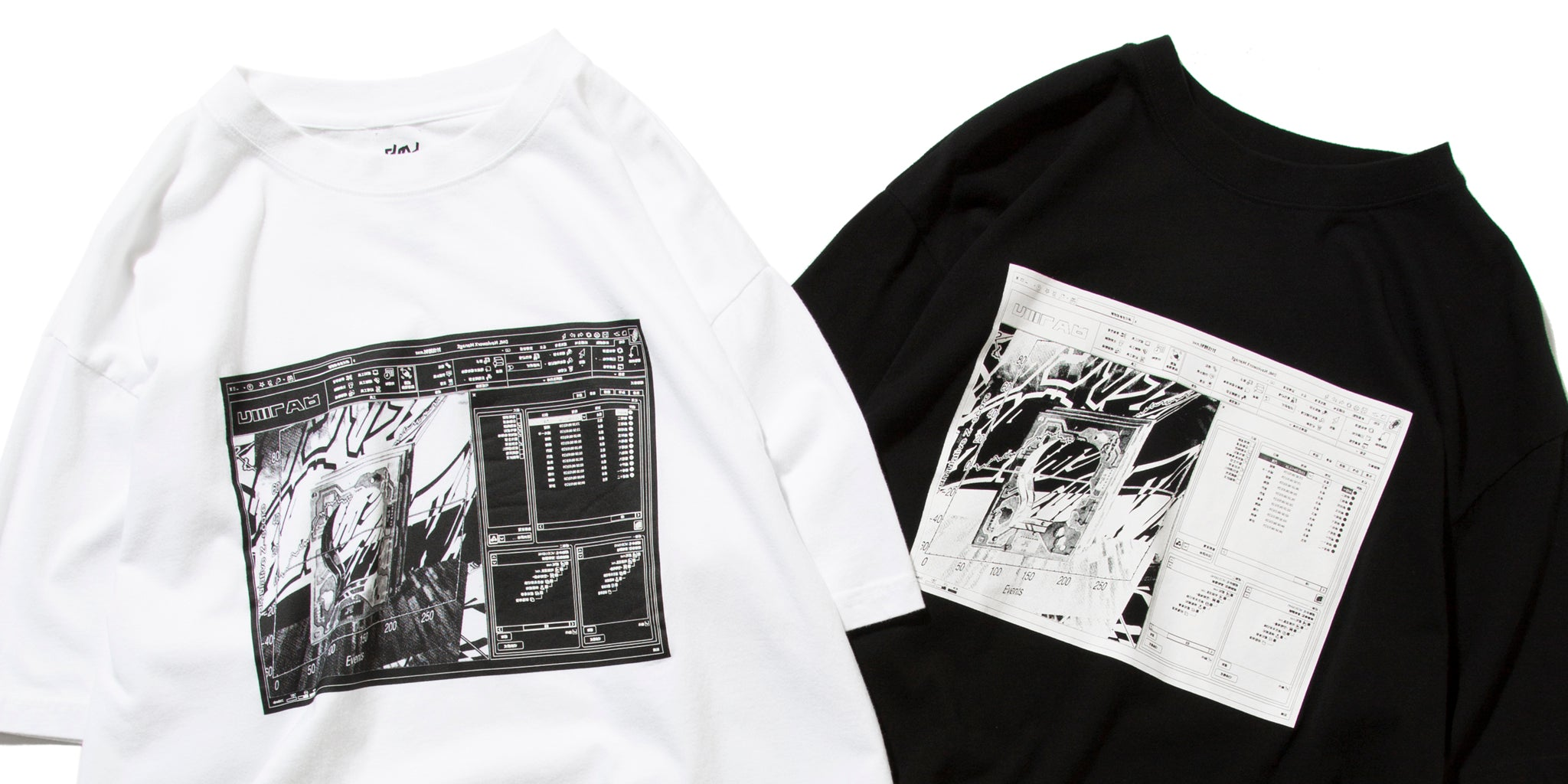 【NEW ARRIVAL】DeMarcoLab