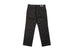 "REMIX ""TECH CHINO PANTS""(Black)"