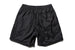 "REMIX ""NYLON SHORTS"" (Black)"