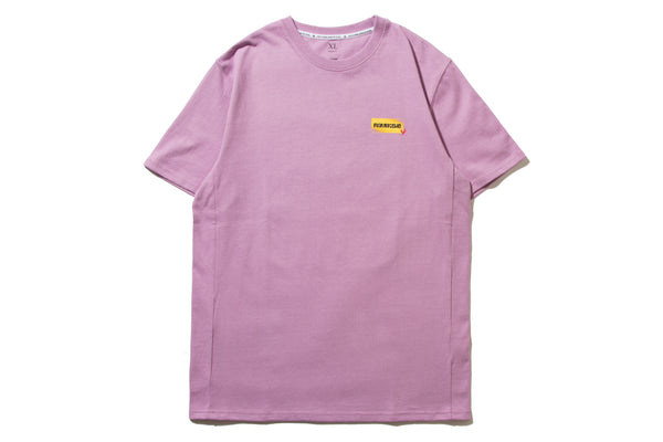 "REMIX ""JOINT TEE"" (Purple)"