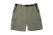 "REMIX ""EASY SHORTS"" (Olive)"