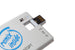 REMIX FLASH DRIVE (Silver)