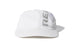 "REMIX ""LIGHTWEIGHT CAMP CAP"" (White)"