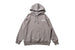 "REMIX ""HOT CUE HOODY"" (Grey)"