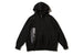 "REMIX ""MOTION HOODY""(Black)"