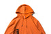 "REMIX ""MOTION HOODY""(Orange)"