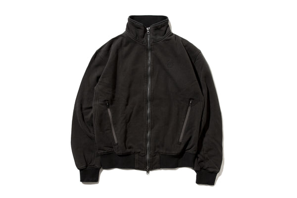 "4dimension ""C-1 TRACK JACKET"""