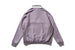 "REMIX ""R3MIX PULLOVER"" (Purple)"
