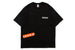 "BlackEyePatch ""HANDLE WITH CARE TEE"" (Black)"