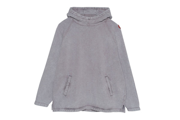 "C.E ""PULLOVER SMOCK HOODY"""