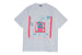 "C.E ""DUSTBIN T"" (White)"