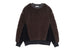 "C.E ""BOA FLEECE CREW NECK"""