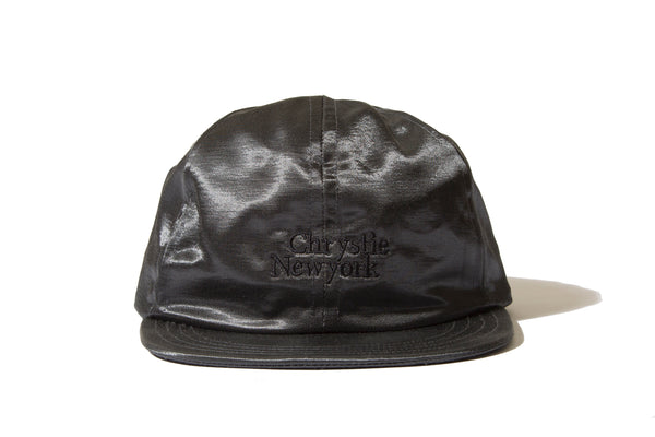"CHRYSTIE NYC ""FALCON BOWSE HAT"""