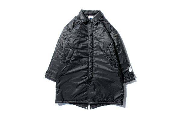 "DeMarcoLab ""PUFF D COAT"" (Army)"