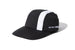 "DeMarcoLab ""MAD HOUSE R5P CAP"" (Black)"
