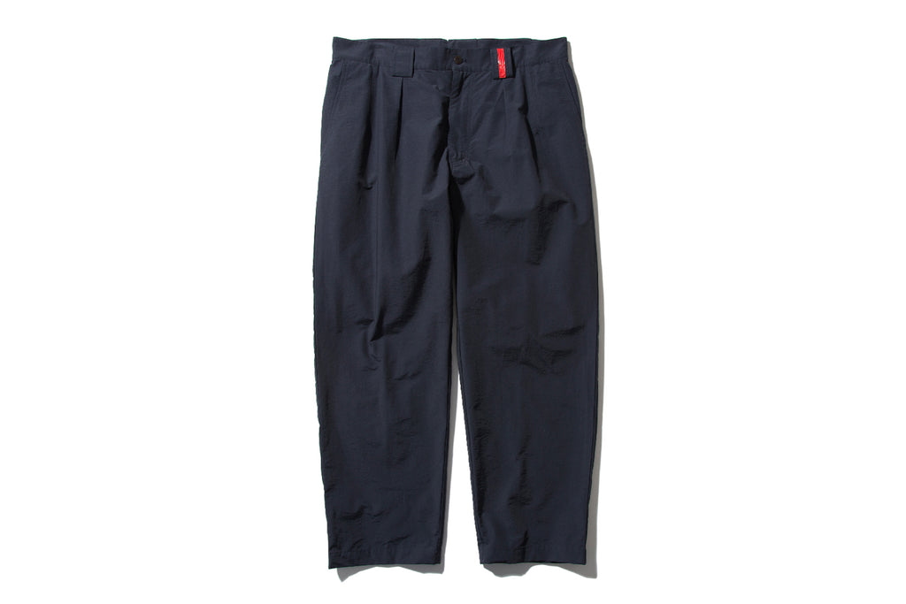 "DeMarcoLab ""BIG DADDY NYLON CHINO"""