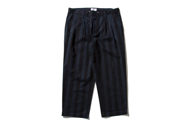 "DeMarcoLab ""D3L OVERDYED EZ PANT"" (Midnight)"