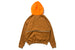 "DeMarcoLab ""KEEP IT WARM HOODY"" (Caramel)"