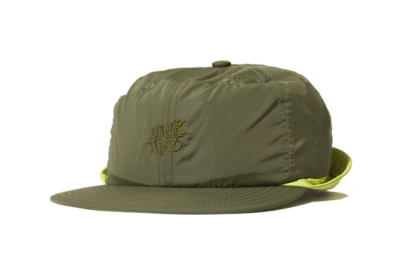 "DeMarcoLab ""N/S ADV. 6 PANEL"" (Army)"