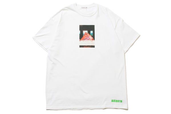 "F-LAGSTUF-F ""PARTY TEE"""