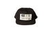 "FIRMAMENT ""ITI PATCH CAP"""