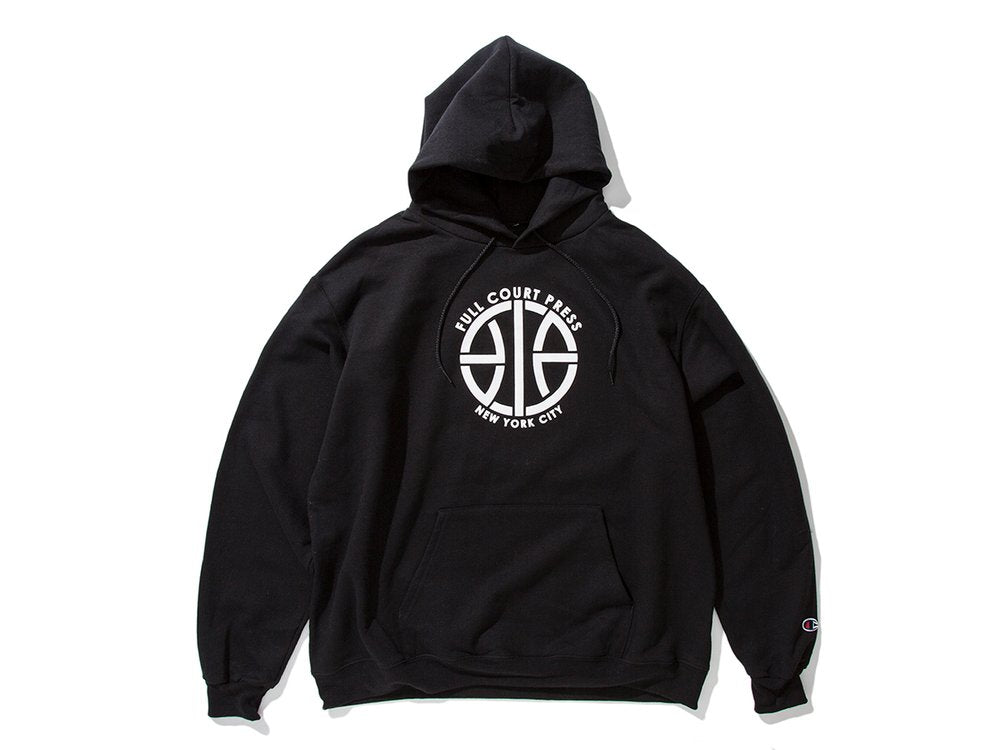 "FULL COURT PRESS ""MADNESS HOODIE"""