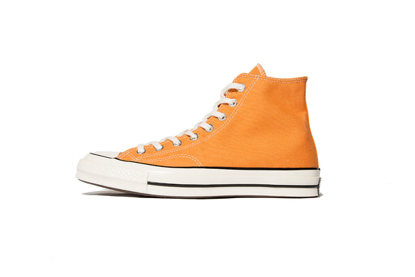 "CONVERSE ""CHUCK TAYLOR ALL STAR 70 HIGH"" (Orange)"