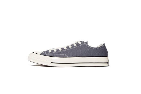"CONVERSE ""CHUCK TAYLOR ALL STAR 70 LOW"" (Grey)"