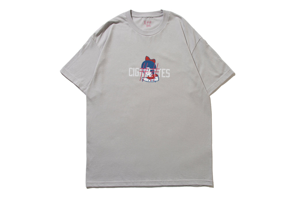 "SCUMCO & SONS ""CIGARUTZ TEE"""