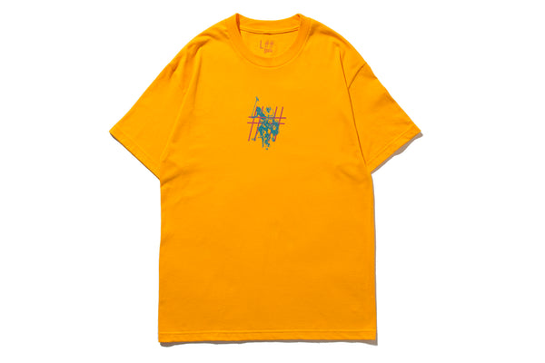 "SCUMCO & SONS ""PULLOW TEE"""