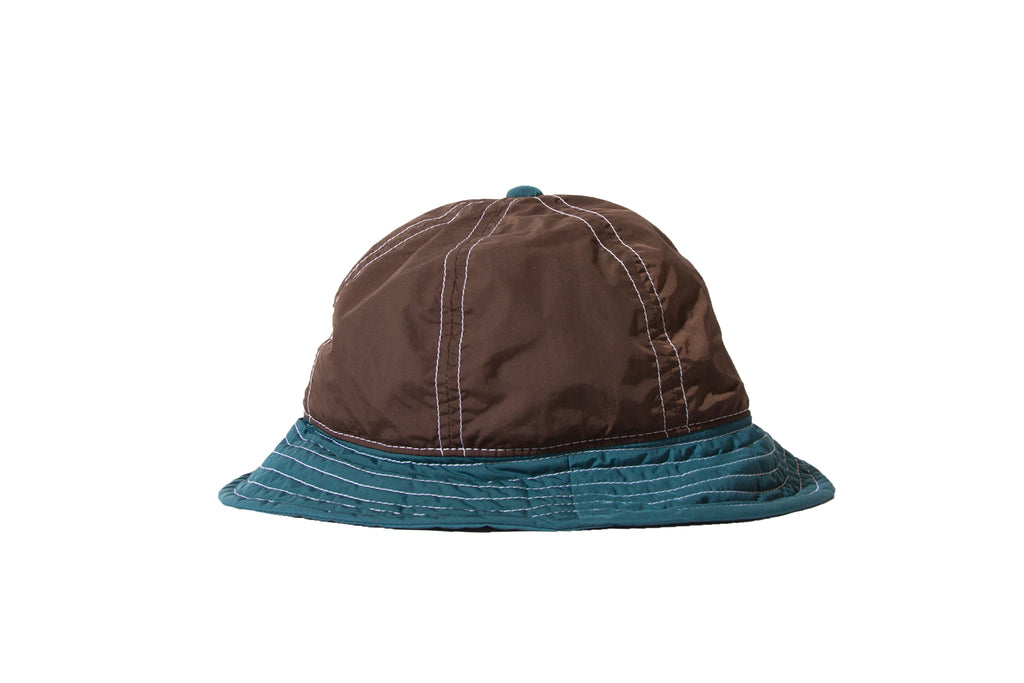 "SON OF THE CHEESE ""PICKLS HAT"" (Brown)"