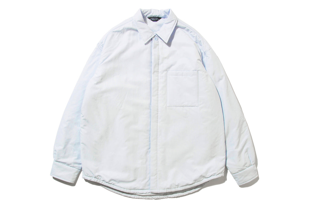 "UNUSED ""US1694 BLOUSON"""