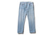 "bal ""C5 REWORKED STRAIGHT JEAN"""