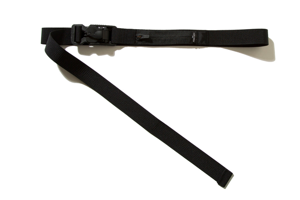 "REMIX ""UTILITY BELT"" (Black)"