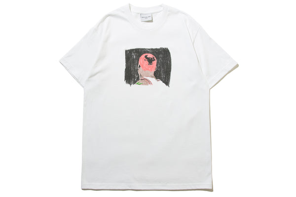 "GROVELAND ""CHRIS LLOYD TEE"""