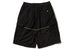 "REMIX ""BDU SHORTS"" (Black)"