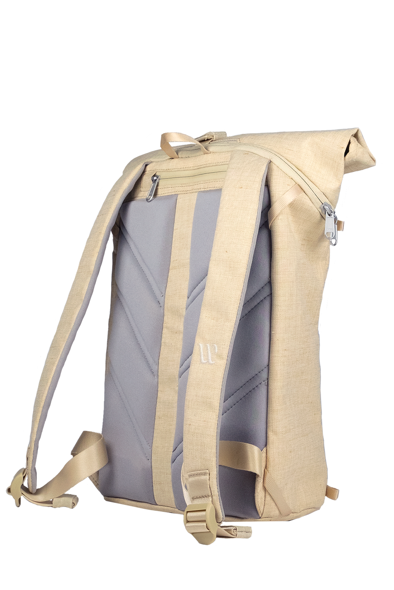 WAYKS Day Pack Mini back view